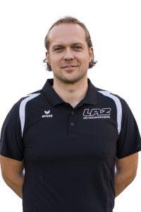 Tr-Miletich Markus